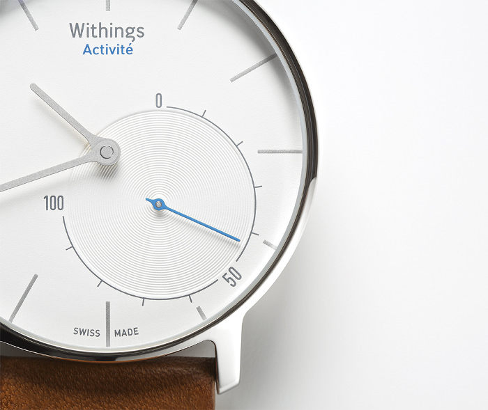 La-montre-connectée-à-aiguilles-français-Withings-design-innovation-watch-france-blog-espritdesign-1
