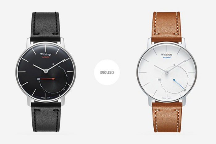 La-montre-connectée-à-aiguilles-français-Withings-design-innovation-watch-france-blog-espritdesign-2