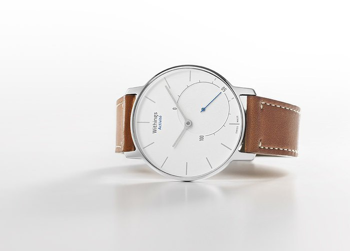 La-montre-connectée-à-aiguilles-français-Withings-design-innovation-watch-france-blog-espritdesign-3