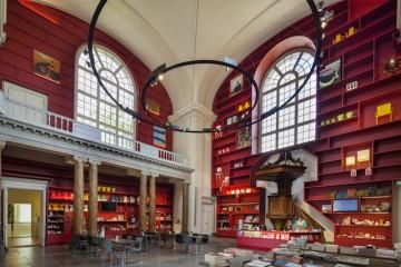 Stedelijk-Museum-Schiedam-3