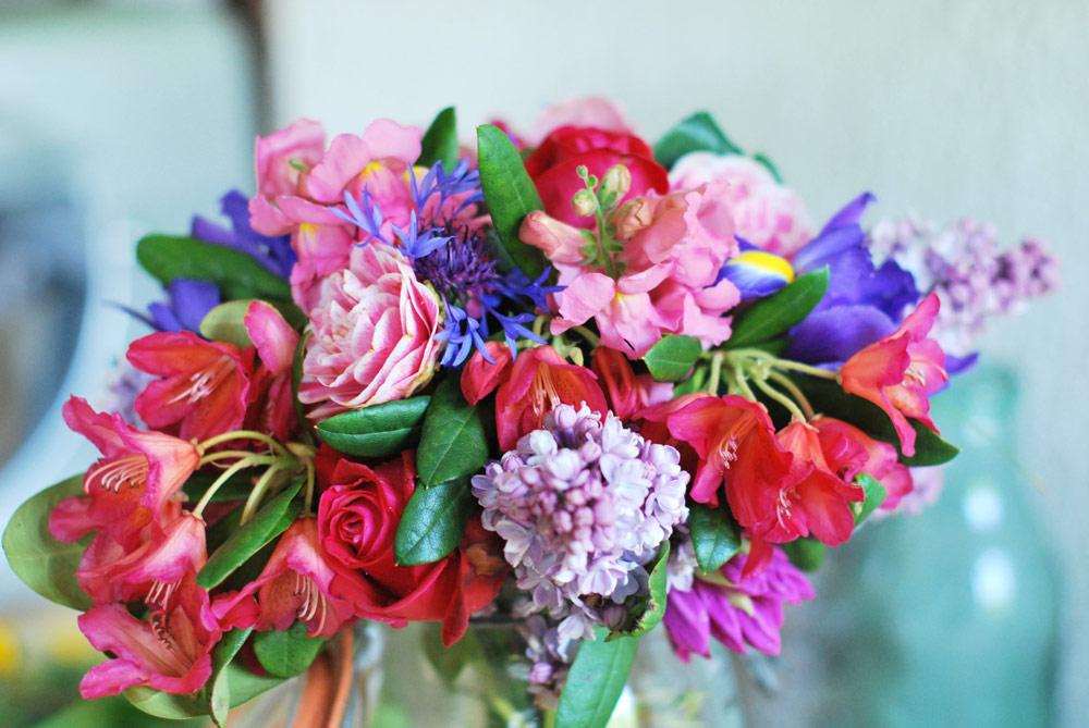 bouquetmaison