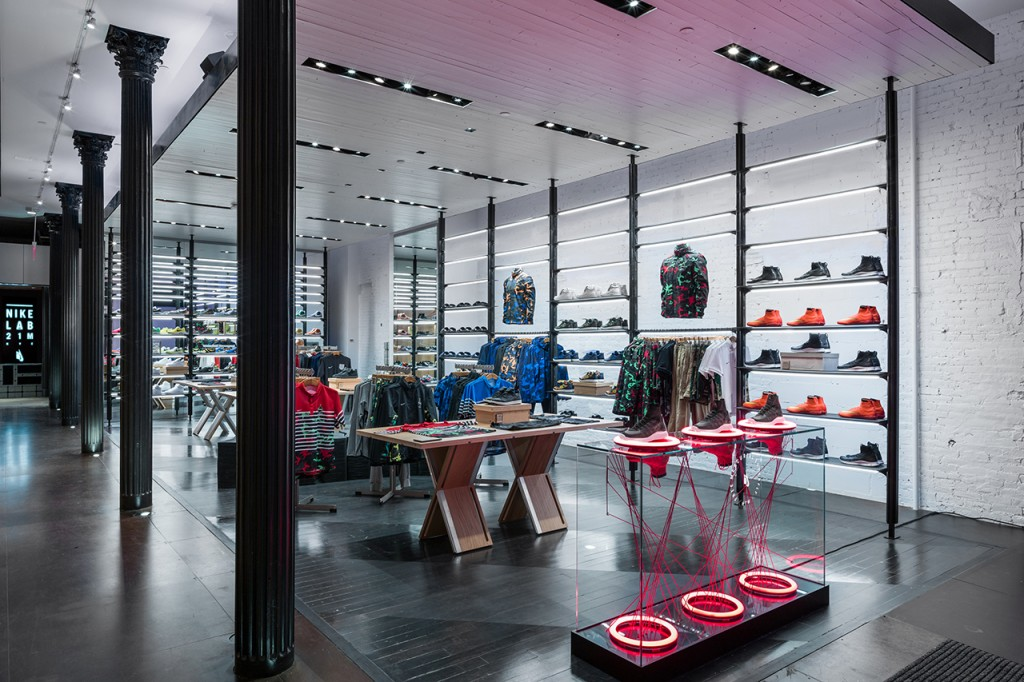 nike-presents-a-new-retail-experience-with-nikelab-2-1024x682