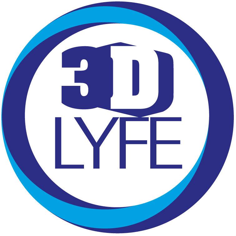 3DLYFE_220114 en JPEG