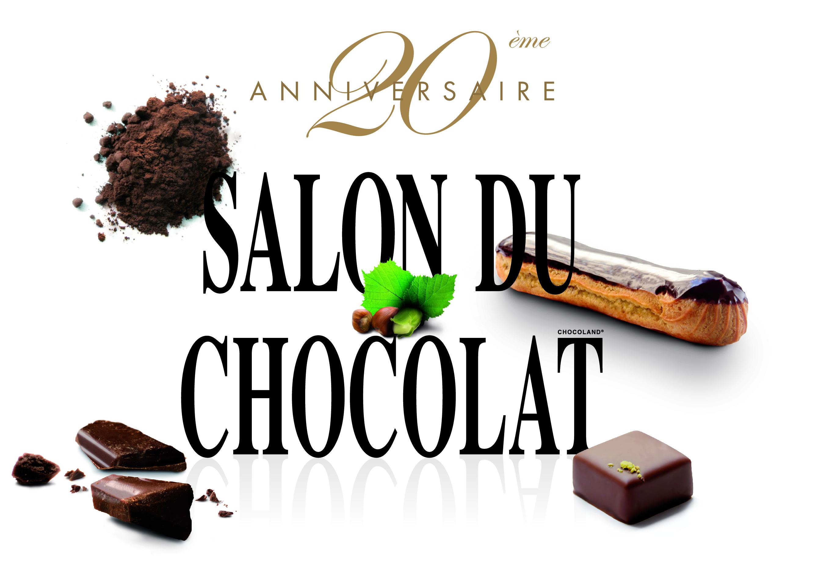 Logo SDC Paris_20eme_anniversaire_sansbaselineHD