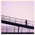 Tony Hammond, minimal phototaker
