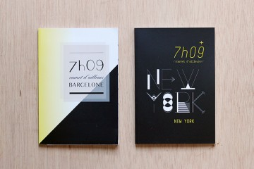 7h09-magazine