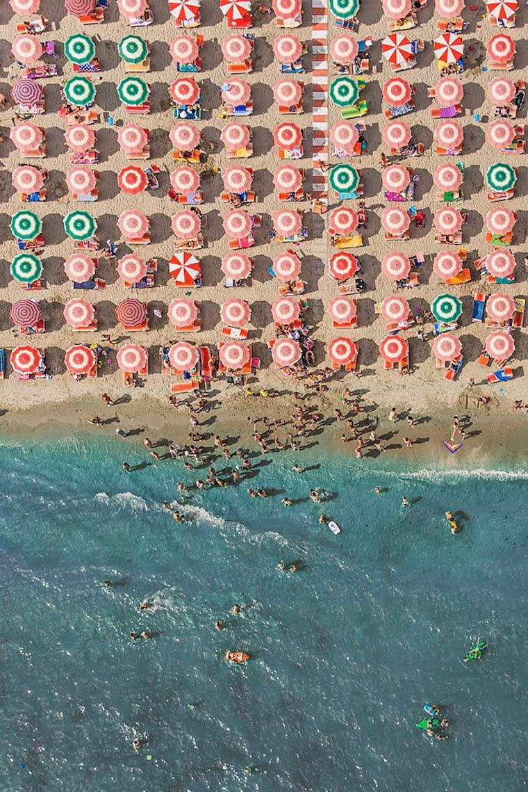Bernhard-Lang-Aerial-Beaches-14