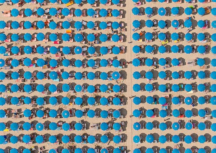 Bernhard-Lang-Aerial-Beaches-17