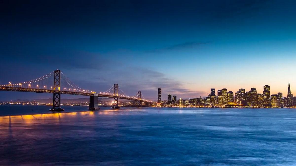 bay-bridge-nuit