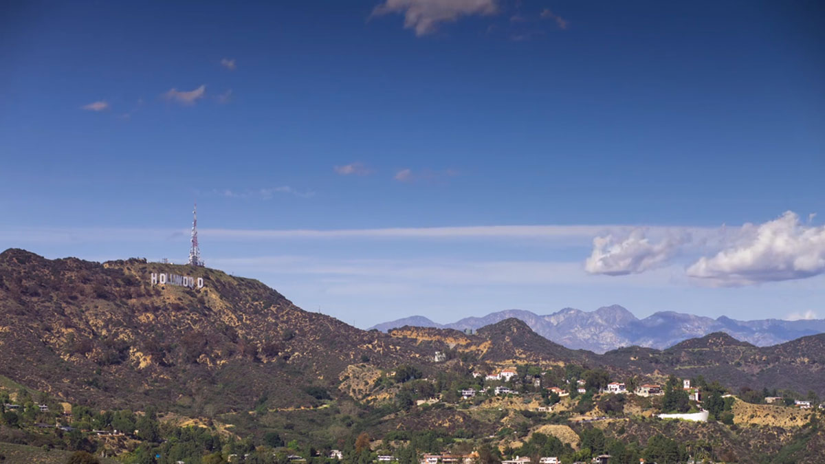 collines-los-angeles-hollywood