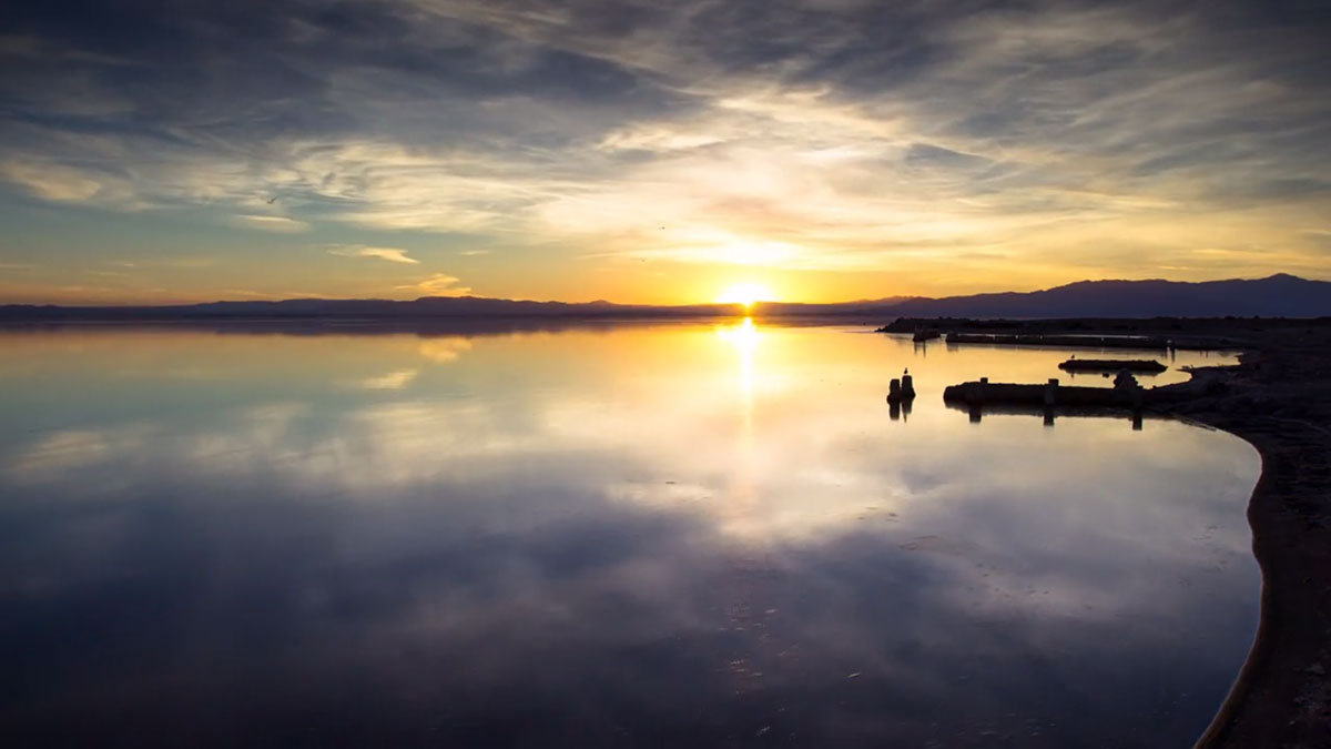 couche-soleil-lac