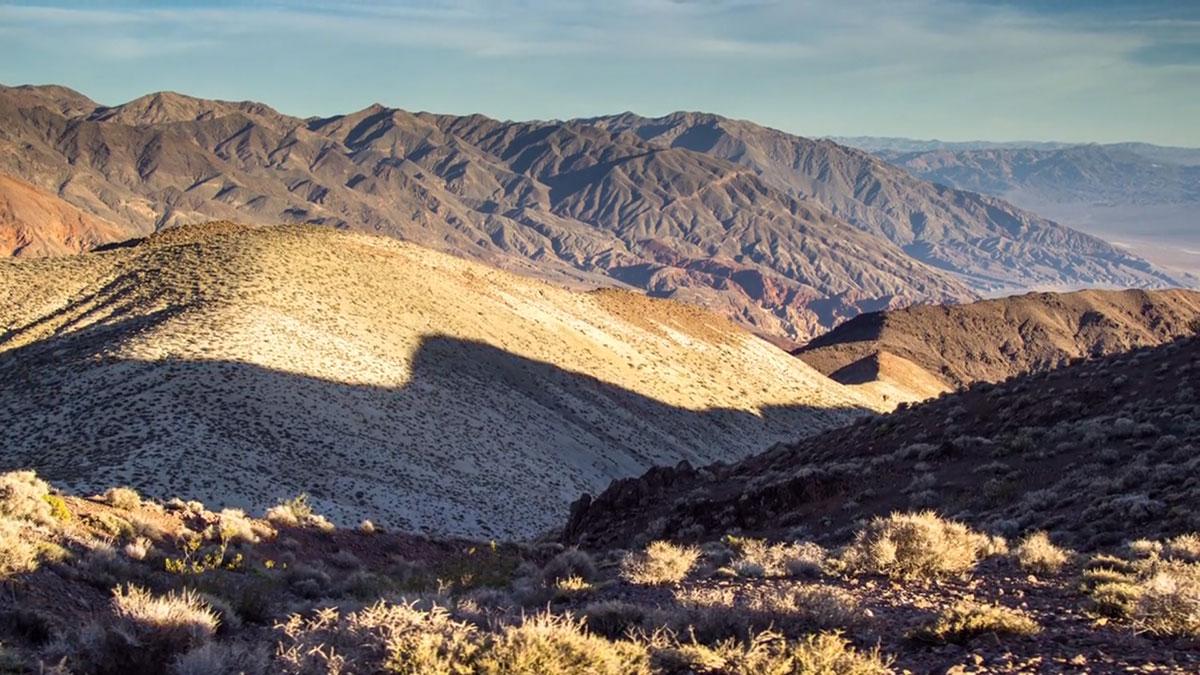 desert-californie