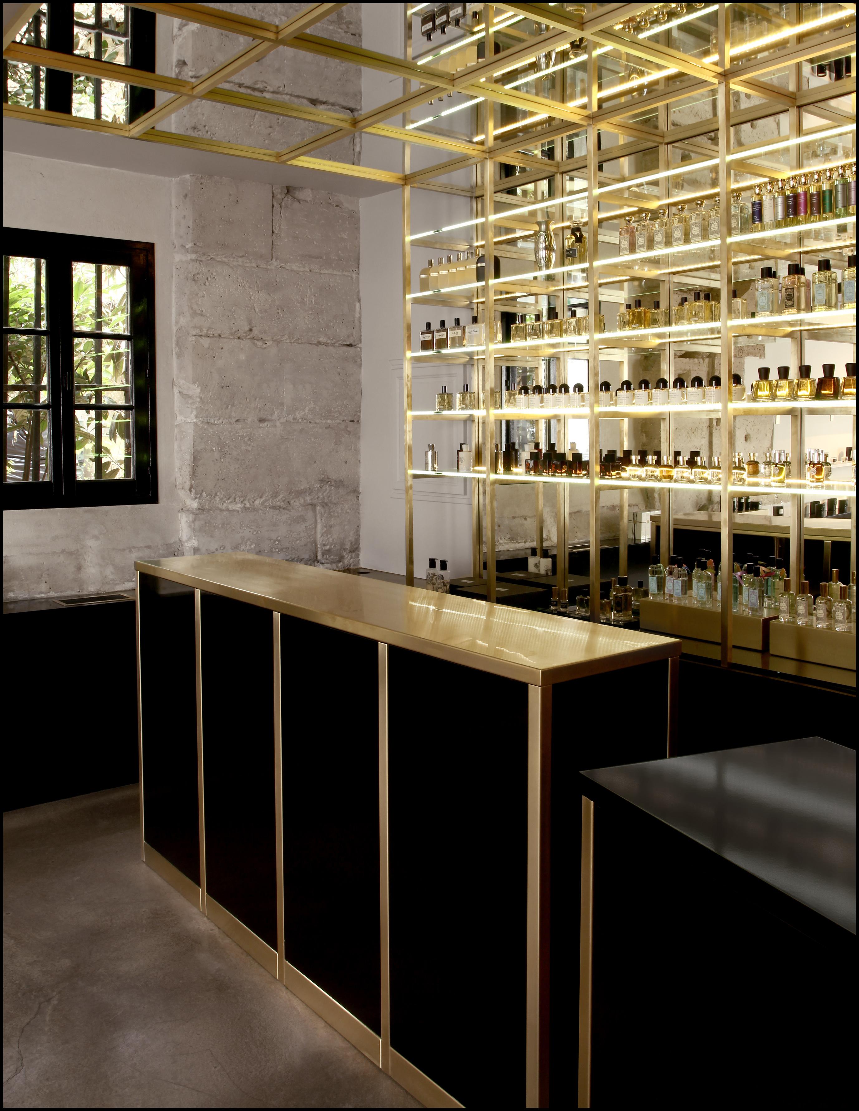 liquides-bar_0169