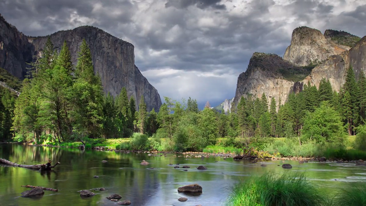 nature-californie-yosemite