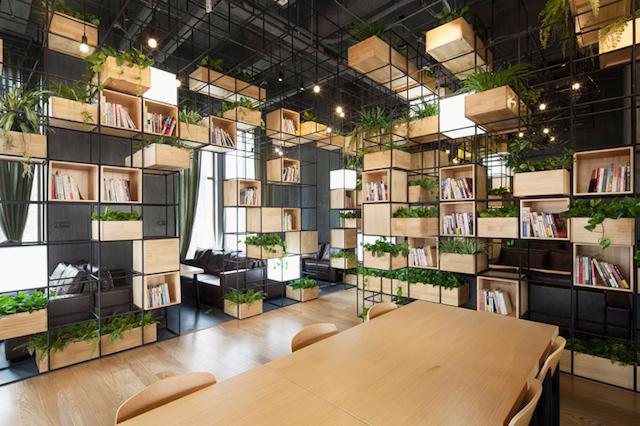 penda-home-cafes-beijing-china-2