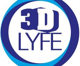 3DLYFE_220114-en-JPEG