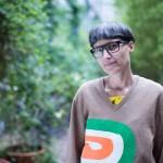 Rencontre avec Matali Crasset, designer