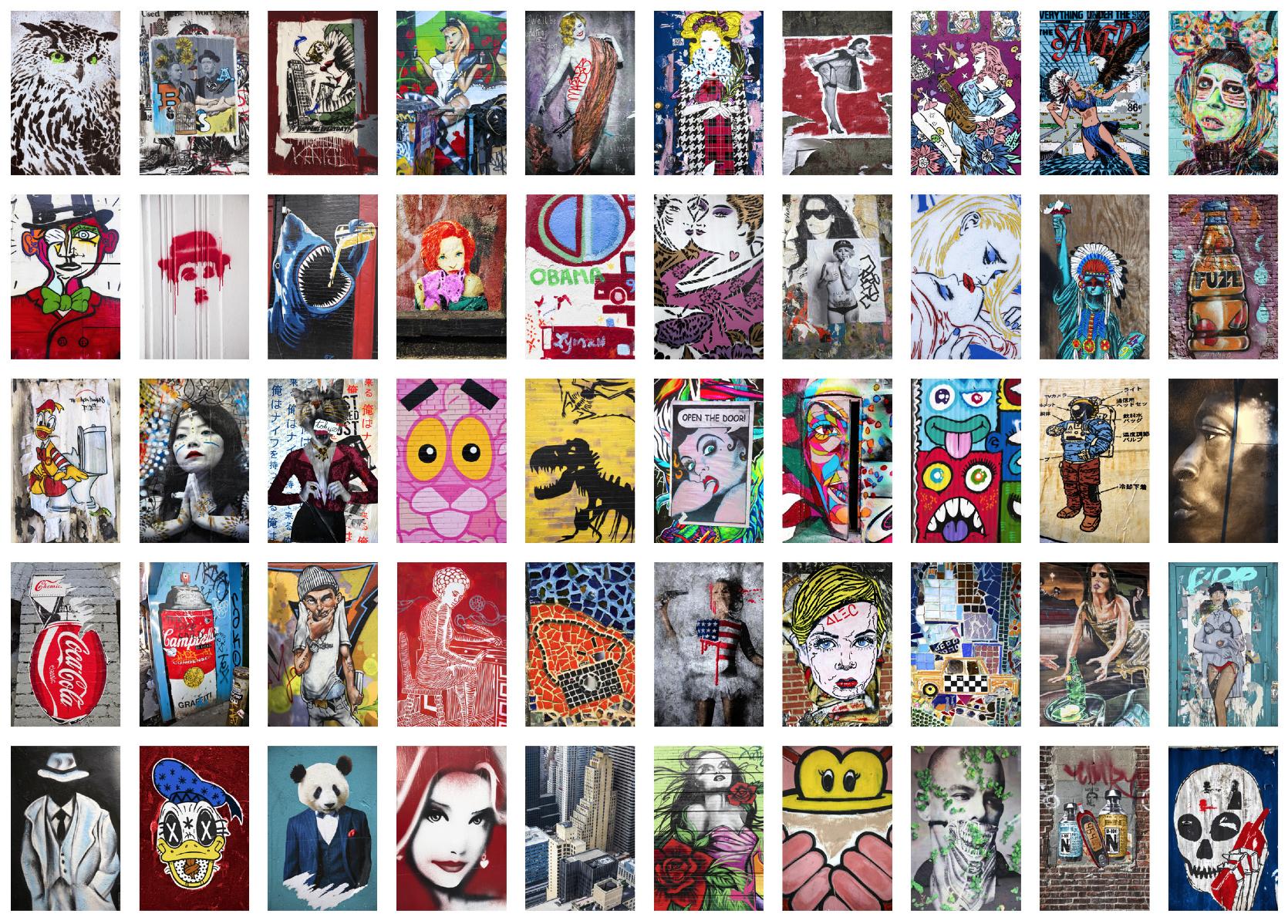 Capture d'écran 2014-11-12 à 15.32.17