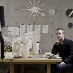 Interview de Sam Baron, designer multitasks