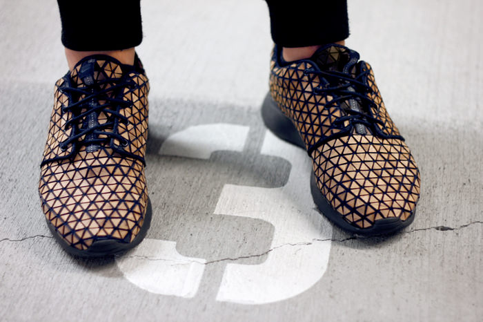 Walnut-Metrics-baskets-sneakers-design-origami-Emmanuel-Carrillo-fashion-blog-espritdesign-2
