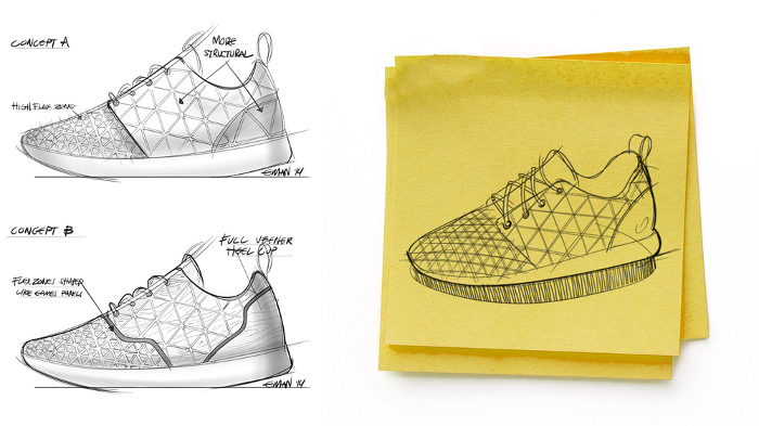 Walnut-Metrics-baskets-sneakers-design-origami-Emmanuel-Carrillo-fashion-blog-espritdesign-5