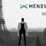 Menswear Corner : une deuxième édition prometteuse