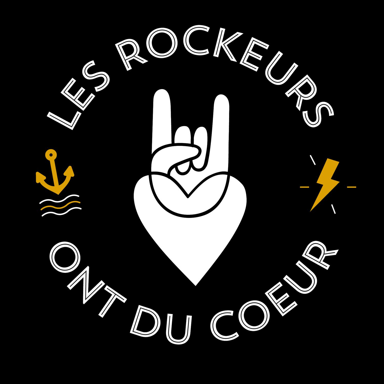logo ROCKEURS
