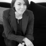 Rencontre avec Anne-Sophie Brasme, l'auteur de Respire, adapté au cinéma par Mélanie Laurent