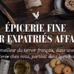 Frenchbox : la box gastronomique pour les expatriés