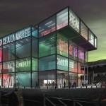 Lille : la Maison du Hip-Hop enfin lancée