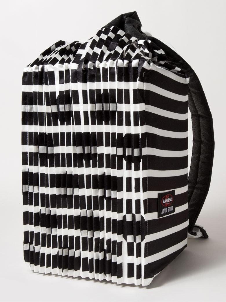 Le-sac-accordeon-Antoine-Peters_exact780x1040_p