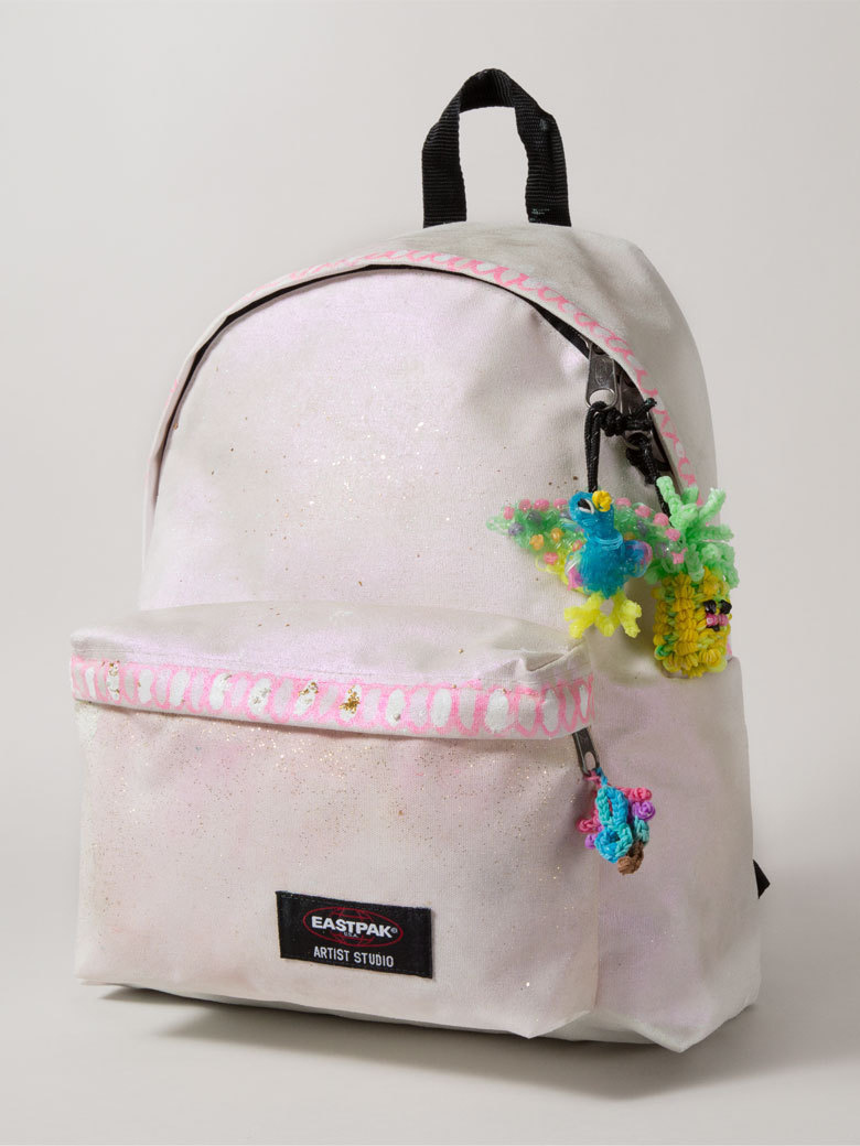 Le-sac-girly-Chris-Janssens_exact780x1040_p