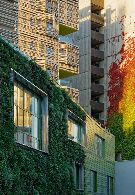 3756-architecture-design-muuuz-magazine-blog-Atelier-PHILEAS-Sergio-Grazia-Groupe-scolaire-Bernard-Buffet-Paris-ZAC-Cardinet-Chalabre-adcawards-mixte-03