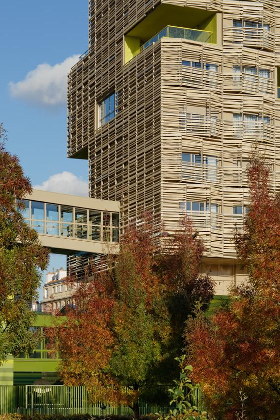 3756-architecture-design-muuuz-magazine-blog-Atelier-PHILEAS-Sergio-Grazia-Groupe-scolaire-Bernard-Buffet-Paris-ZAC-Cardinet-Chalabre-adcawards-mixte-04