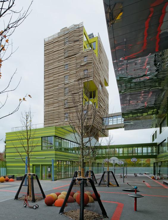 3756-architecture-design-muuuz-magazine-blog-Atelier-PHILEAS-Sergio-Grazia-Groupe-scolaire-Bernard-Buffet-Paris-ZAC-Cardinet-Chalabre-adcawards-mixte-05