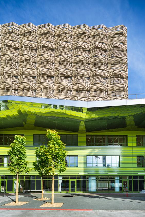 3756-architecture-design-muuuz-magazine-blog-Atelier-PHILEAS-Sergio-Grazia-Groupe-scolaire-Bernard-Buffet-Paris-ZAC-Cardinet-Chalabre-adcawards-mixte-07