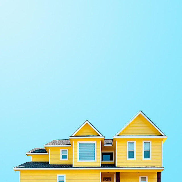 Candy-Colored-Minimalism-Photography-17