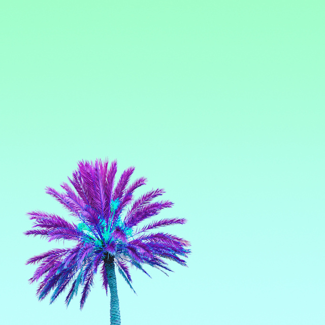 Candy-Colored-Minimalism-Photography-18
