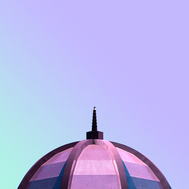 Candy-Colored-Minimalism-Photography-2