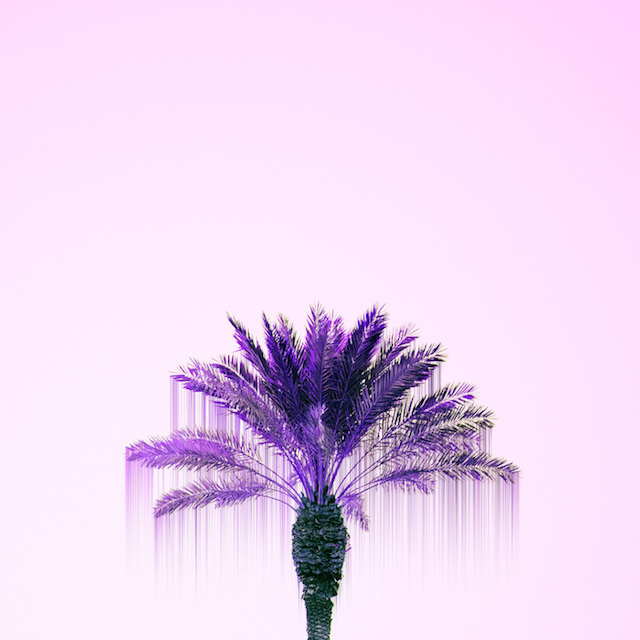 Candy-Colored-Minimalism-Photography-22