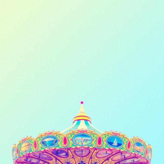 Candy-Colored-Minimalism-Photography-4