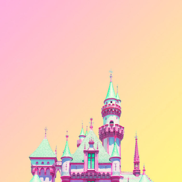 Candy-Colored-Minimalism-Photography-5
