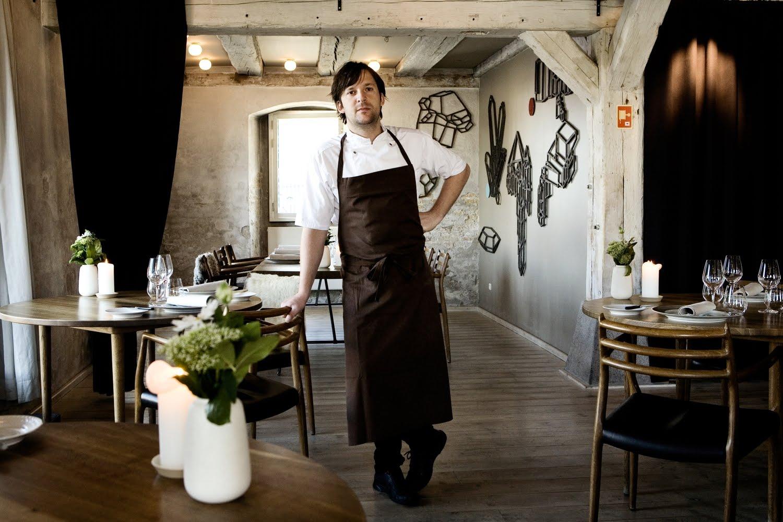 Restaurant_Noma_458101a2