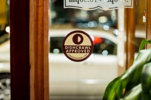 dishcrawl-tendance-restaurant-2015-528x352