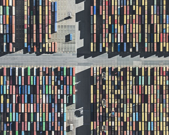 harbour-aerial-views-bernhard-lang-1-580x464