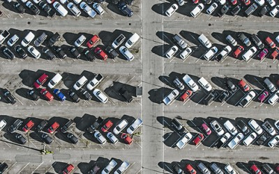 harbour-aerial-views-bernhard-lang-7