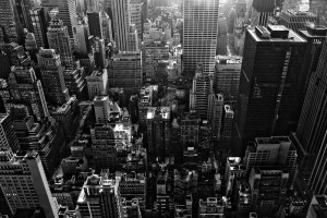 new-york-spanky-few