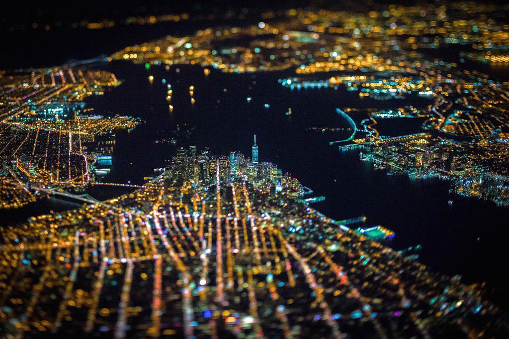 nuit-new-york-manhattan-gratte-ciel-01