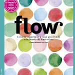 Prisma Media lance le magazine Flow en France