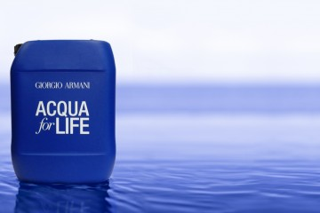 Acqua for Life 2015
